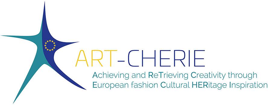 ART-CHERIE Logo